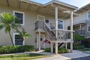 18349 SE Wood Haven Lane, C, Tequesta, FL 33469