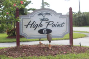 1372 High Point Way NE, C, Delray Beach, FL 33445