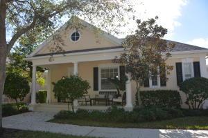 122 Marlberry Circle, Jupiter, FL 33458
