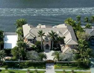 2454 S Ocean Boulevard, Highland Beach, FL 33487