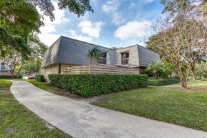 1008 10th Terrace, Palm Beach Gardens, FL 33418