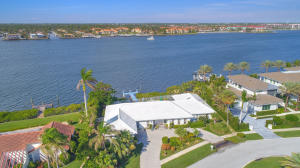 1525 Lands End Road, Manalapan, FL 33462