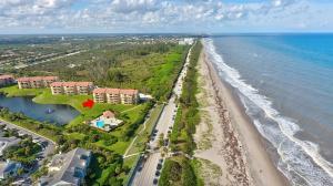 101 Ocean Bluffs Boulevard, 106, Jupiter, FL 33477