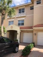 4806 Sawgrass Breeze Drive, Palm Beach Gardens, FL 33418