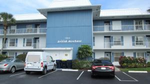 1866 SW Palm City Road, 202, Stuart, FL 34994