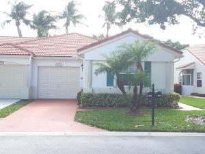 6102 Lake Hibiscus Drive, Delray Beach, FL 33484