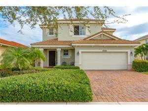 12420 Aviles Circle, Palm Beach Gardens, FL 33418