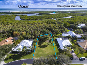 8210 Sanctuary Drive, Hobe Sound, FL 33455