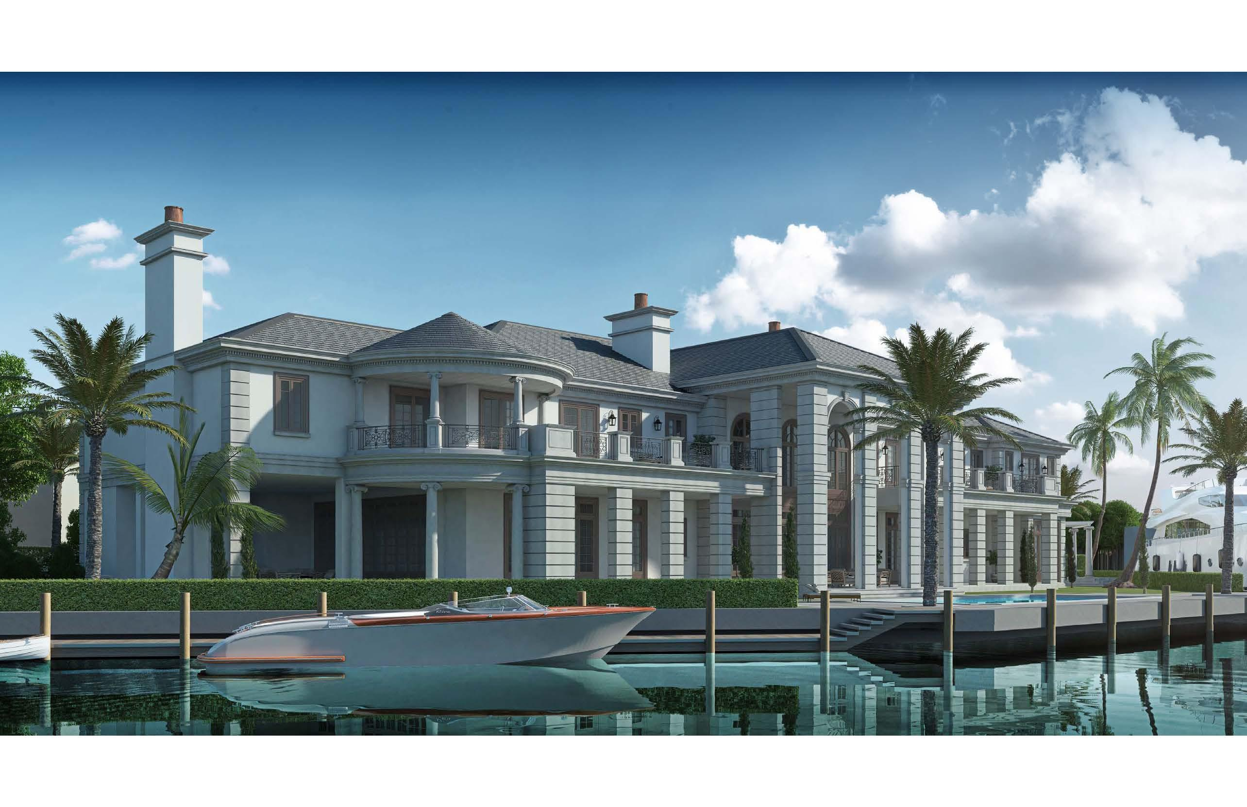 Boca Raton, Florida 33431, 6 Bedrooms Bedrooms, ,9 BathroomsBathrooms,Residential,For Sale,Ibis Point,RX-10388169