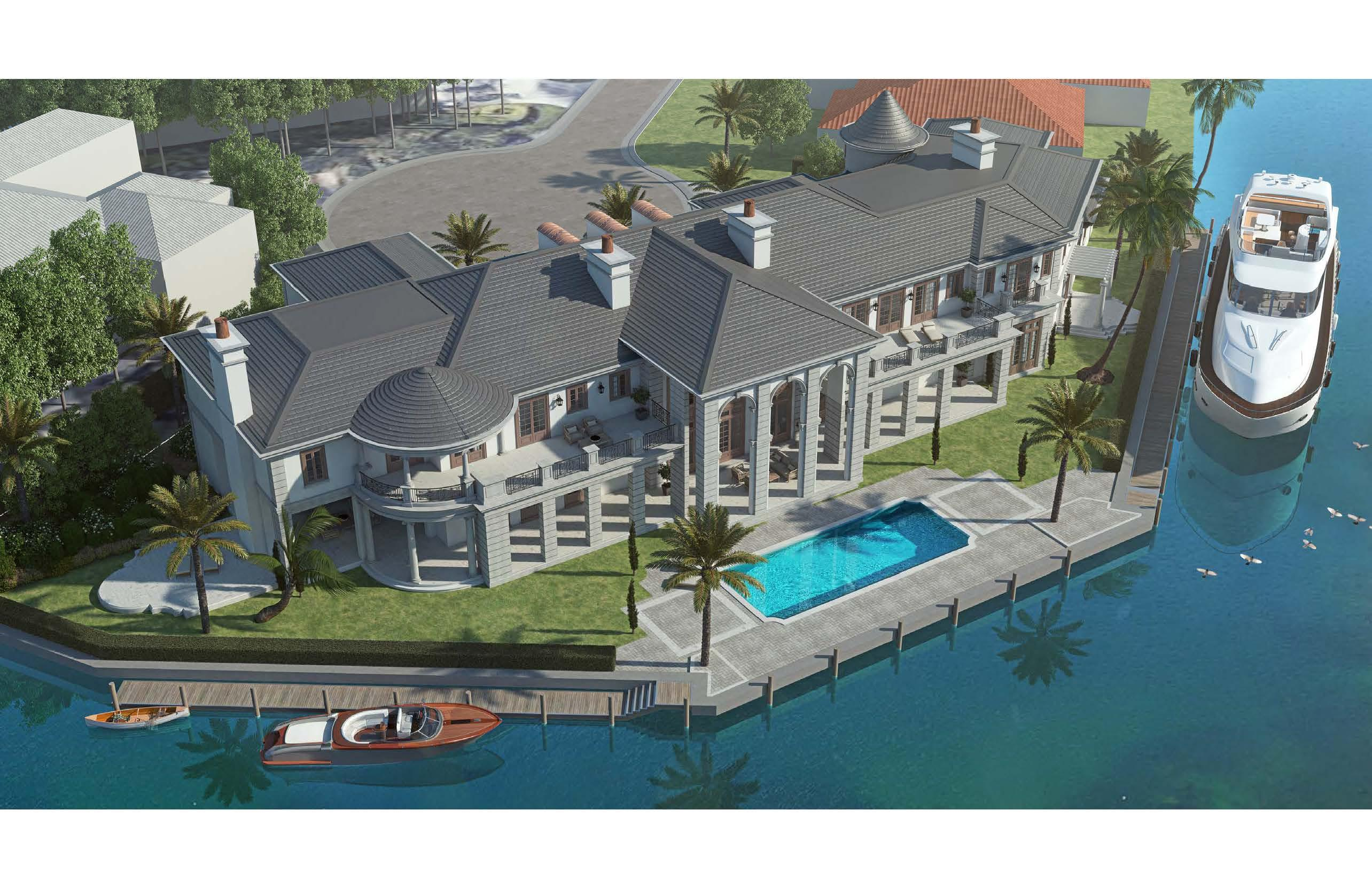 4121 Ibis Point Circle, Boca Raton, Florida 33431, 6 Bedrooms Bedrooms, ,9 BathroomsBathrooms,Residential,for Sale,The Sanctuary,Ibis Point,RX-10388169, , , ,for Sale