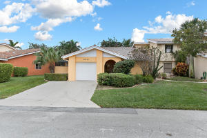 20942 Estada Lane, Boca Raton, FL 33433