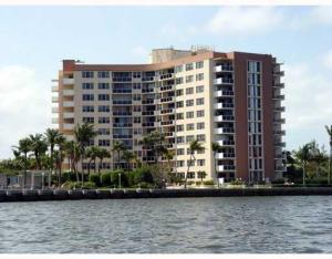 West Palm Beach- Florida 33407, 2 Bedrooms Bedrooms, ,2 BathroomsBathrooms,Residential,For Sale,Flagler,RX-10397279