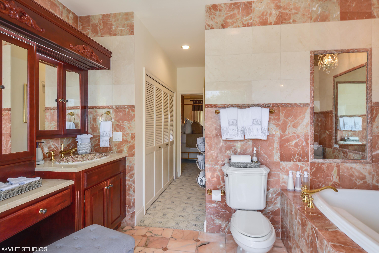 3245 Santa Barbara Drive, Wellington, Florida 33414, 4 Bedrooms Bedrooms, ,4.1 BathroomsBathrooms,Single Family,For Sale,SOUTHFIELDS,Santa Barbara,RX-10396107