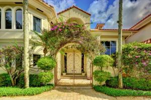 17026 Brookwood Drive, Boca Raton, FL 33496