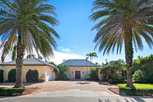 224 Sandpiper Drive, Palm Beach, FL 33480