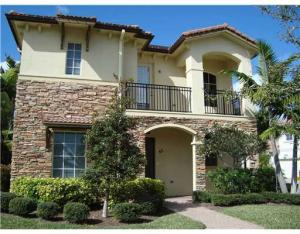 43 Stoney Drive, Palm Beach Gardens, FL 33410