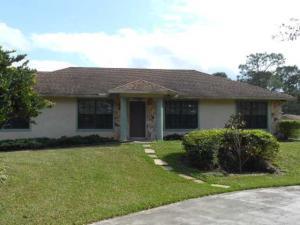 1900 SE Ranch Road, Jupiter, FL 33478