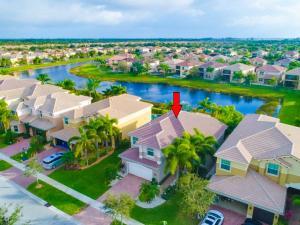 7964 Emerald Winds Circle, Boynton Beach, FL 33473