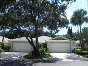 8326 Old Forest Road, Palm Beach Gardens, FL 33410