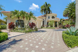 8452 Egret Meadow Lane, West Palm Beach, FL 33412