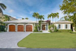651 Sanctuary Drive, Boca Raton, FL 33431