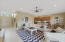 112 Via Escobar Place, Palm Beach Gardens, FL 33418