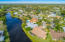 1193 SW Middle Stream Court, Palm City, FL 34990