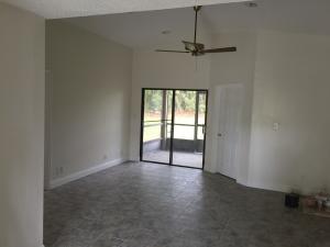 6 Cambridge Place Boynton Beach FL 33426