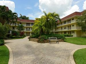 5540 Tamberlane Circle, 314, Palm Beach Gardens, FL 33418