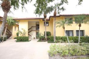 95 Pelican Pointe Drive, 202, Delray Beach, FL 33483