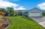 702 Mallard Drive, Delray Beach, FL 33444