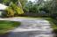 17738 127th Drive N, Jupiter, FL 33478