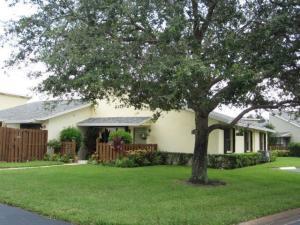 431 Jupiter Lakes Boulevard, 2125c, Jupiter, FL 33458