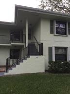501-H Sabal Ridge Circle, Palm Beach Gardens, FL 33418
