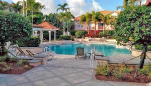 2016 Alta Meadows Lane, 705, Delray Beach, FL 33444