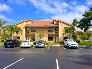 301 Clubhouse Circle, Jupiter, FL 33477