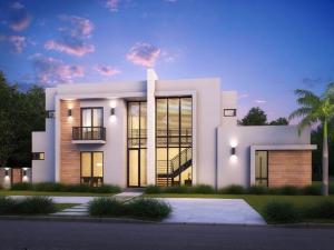 810 N Swinton Avenue, Delray Beach, FL 33444