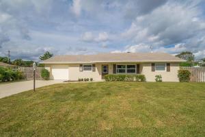 301 W Norfolk Road, Tequesta, FL 33469