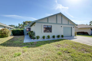 791 NW 32nd Avenue, Delray Beach, FL 33445