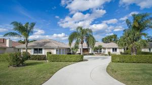 524 N Country Club Drive, Atlantis, FL 33462
