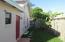 506 Heron Drive, Delray Beach, FL 33444
