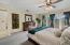 39 Balfour Road W, Palm Beach Gardens, FL 33418