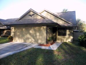 12961 SE Crooked Stick Lane, Hobe Sound, FL 33455