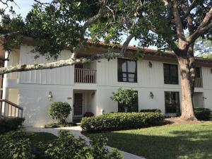 227 Brackenwood Terrace, Palm Beach Gardens, FL 33418