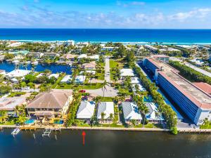 1032 Del Harbour Drive, Delray Beach, FL 33483