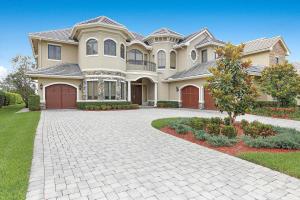 9171 Equus Circle, Boynton Beach, FL 33472