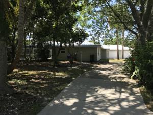 221 SE Tressler Drive, Stuart, FL 34994