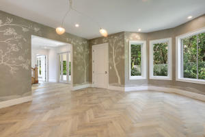 443 Seaview Avenue, Palm Beach, FL 33480