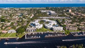 844 Bay Colony Drive, Juno Beach, FL 33408