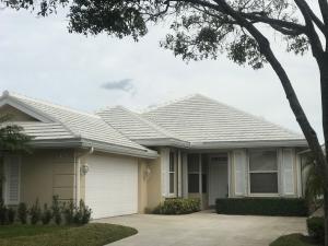 1025 Bedford Avenue, Palm Beach Gardens, FL 33403